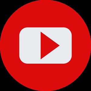 youtube picto